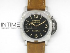 PAM422 1:1 Best Edition on ASSO strap P3000