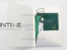 Rolex Papers New Version 1:1 Best Edition