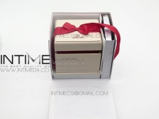 Omega Gift Ladies Watches Box and Papers