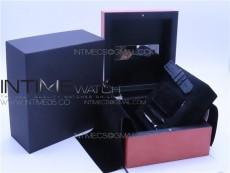 Panerai new box set