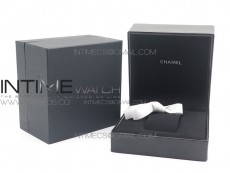Chanel box set with CD