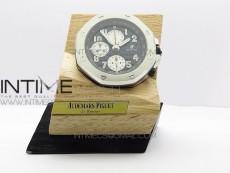 Royal Oak Offshore 26470 CKF 1:1 Best Edition Desk Clock