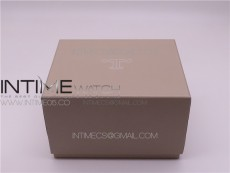 Jaeger-LeCoultre 1:1 High Quality Box Set with Booklets